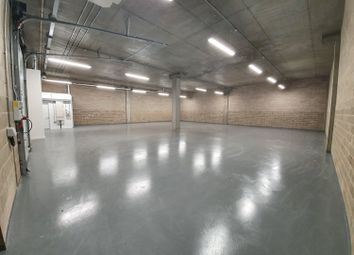 56 Magnet Road, Wembley HA9. Warehouse to let
