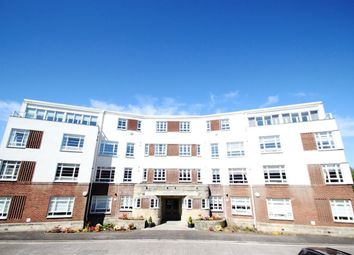 Thumbnail 2 bedroom flat to rent in Sandringham Court, Newton Mearns