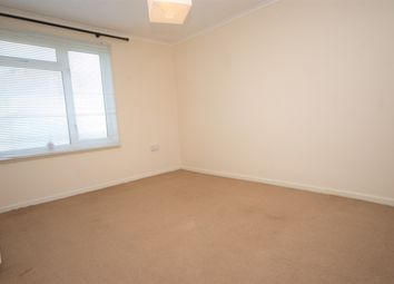 Thumbnail 1 bed flat to rent in Mercer Place, Pinner, Middlesex