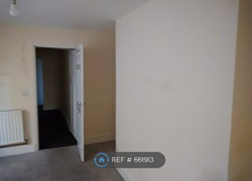 Thumbnail 2 bed flat to rent in Ground Floor, Grimsby