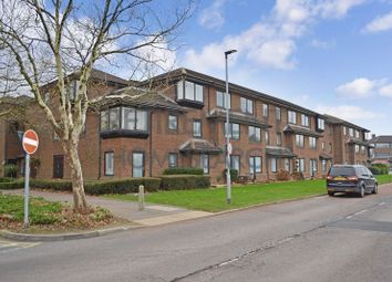 Thumbnail 2 bed property for sale in Homenene House, Peterborough