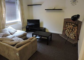 Thumbnail 2 bed end terrace house to rent in Fitzwilliam Street, Hoyland Common, Barnsley