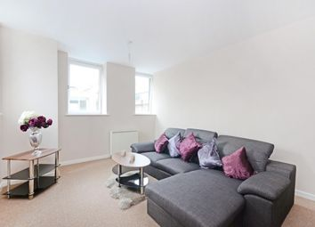 Thumbnail 1 bed flat to rent in Wharncliffe House, Bank Street