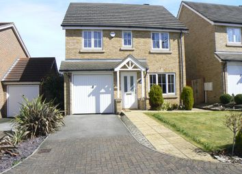 Thumbnail 3 bed detached house to rent in Porthallow Close, Farnborough, Orpington