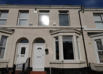 3 bed property to rent in Burleigh Road South, Liverpool L5