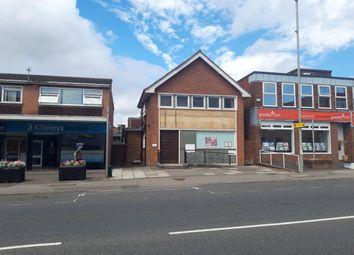 Thumbnail Retail premises to let in 501 Ringwood Road, Ferndown, Dorset
