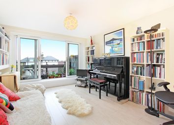 Park Rise, Foresthill SE23, london property