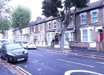 Thumbnail 5 bed terraced house to rent in Clifton Road, London