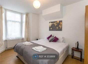Thumbnail 2 bed flat to rent in Bounds Green, London
