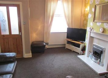 Thumbnail 2 bedroom property for sale in Landseer Street, Preston