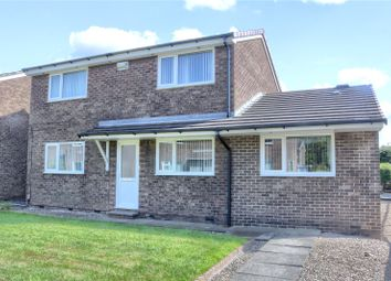 3 bed detached house for sale in Panmore Walk, Eaglescliffe, Stockton-On-Tees TS16