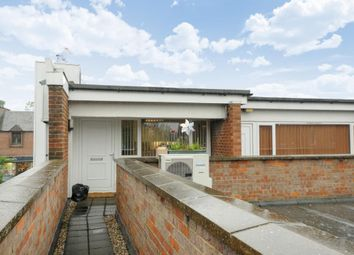 Thumbnail 2 bed maisonette to rent in Sycamore Road, Amersham