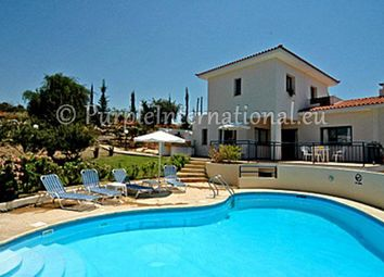 Thumbnail 2 bed villa for sale in Sea Caves Ave, Peyia, Cyprus