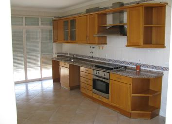 Thumbnail 3 bed apartment for sale in Portimão, Faro, Western Algarve, Portugal