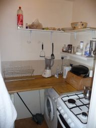 Thumbnail Studio to rent in Cardigan Road Flat 1, Leeds
