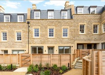 Thumbnail 1 bed flat for sale in Hope Place, 35 Bath