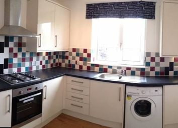 Thumbnail 1 bed flat to rent in Wood Vale, Forest Hill