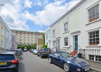 Thumbnail 3 bed flat for sale in Billing Street, Chelsea, London