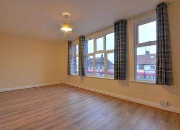 Thumbnail 3 bed flat to rent in Northolt Road, South Harrow, Middlesex
