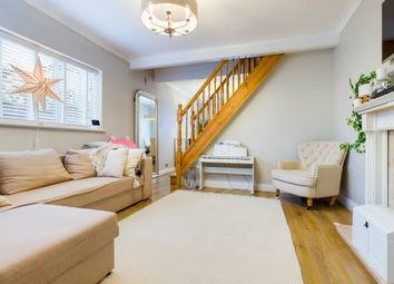 2 bed end terrace house for sale in Orchard Road, Welling DA16