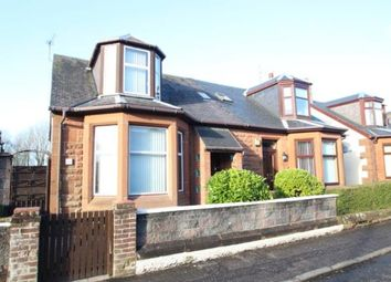 Thumbnail 3 bed bungalow for sale in South Dean Road, Kilmarnock, East Ayrshire