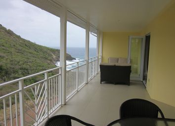 Thumbnail 3 bed town house for sale in #1 Cap Gate, Cap Estate, St. Lucia