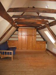 Thumbnail Studio to rent in Bishops Waltham, Nr. Southampton
