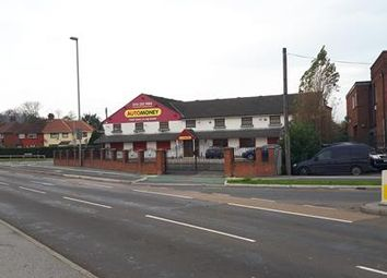 Thumbnail Office for sale in 577 - 579 York Road, Leeds, West Yorkshire