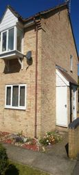 Thumbnail 1 bed property to rent in Hemel Hempstead HP1, Herts - P1484