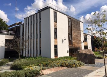 Thumbnail Office to let in Nicker Hill, Keyworth, Nottingham