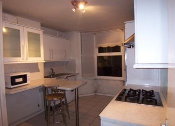 Thumbnail 1 bedroom flat for sale in Gwendoline Avenue, Upton Park