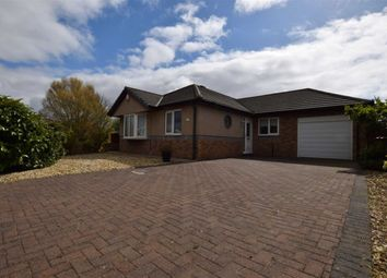 Thumbnail 3 bed property for sale in Red River Walk, Barrow In Furness, Cumbria