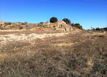 Thumbnail Land for sale in Cps2641 Puerto De Mazarron, Murcia, Spain
