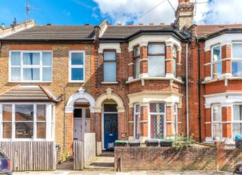 Thumbnail 2 bed flat for sale in Marden Road, Tottenham, London