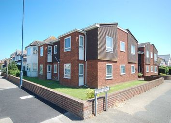 Thumbnail 2 bed flat to rent in Tankerton Road, Whitstable