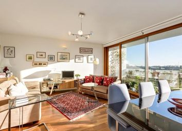 Thumbnail 2 bedroom flat for sale in Southwood Lawn Road, Highgate Village, London