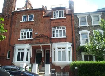 Thumbnail 2 bed flat to rent in Quentin Road, Lewisham, London