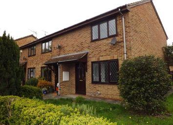 Thumbnail 2 bedroom property to rent in Coriander Way, Swindon