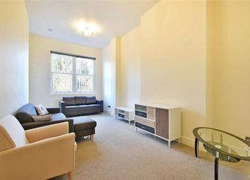 Thumbnail 3 bedroom flat to rent in Cavendish Road, Brondesbury