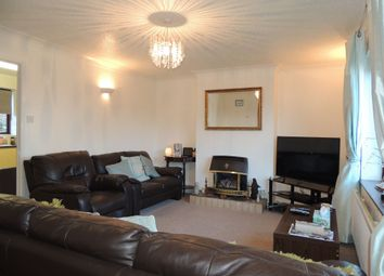 Thumbnail 2 bed bungalow to rent in The Hazels, Coppull, Chorley
