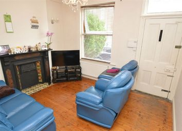 Thumbnail 2 bedroom end terrace house to rent in Countess Street, Heaviley, Stockport, Cheshire