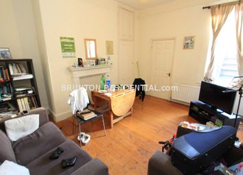 Thumbnail 2 bed flat to rent in Trewhitt Road, Heaton