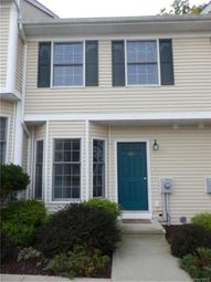 Thumbnail Town house for sale in 307 Alexandra Court, Carmel, New York, United States Of America