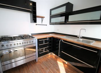 Thumbnail 4 bedroom property to rent in Lune Street, Lancaster