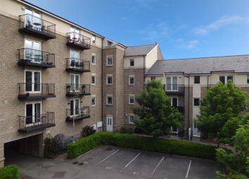 Thumbnail 2 bed flat to rent in Thackray Court, Cornmill View, Horsforth