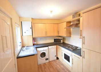 Thumbnail 7 bedroom terraced house to rent in Springbank Road, Sandyford, Newcastle Upon Tyne