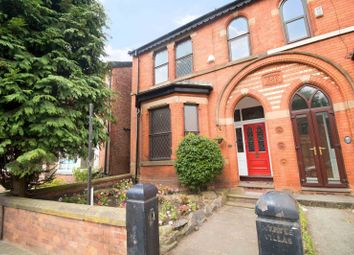 Thumbnail 3 bed semi-detached house for sale in Rochdale Road, Middleton