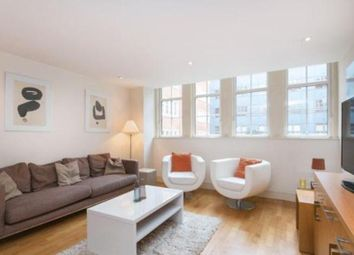 Thumbnail 2 bed flat to rent in Kendal Street, London