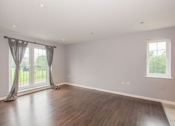 Thumbnail 2 bedroom flat for sale in Maxwell Road, Rumney, Cardiff