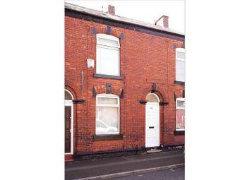 Thumbnail 2 bed terraced house to rent in Leam Street, Ashton-Under-Lyne